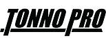 logo tonno pro.png