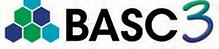 BASC-3.png