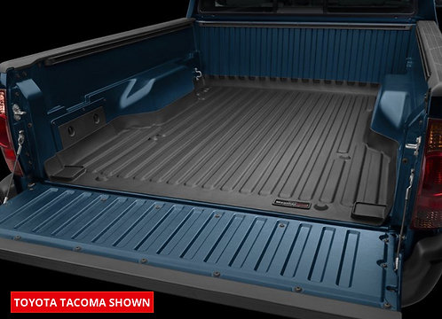 Bed Liner TechLiner®