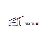 Enviro Tab, Inc..png