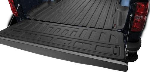 Tailgate Liner TechLiner®