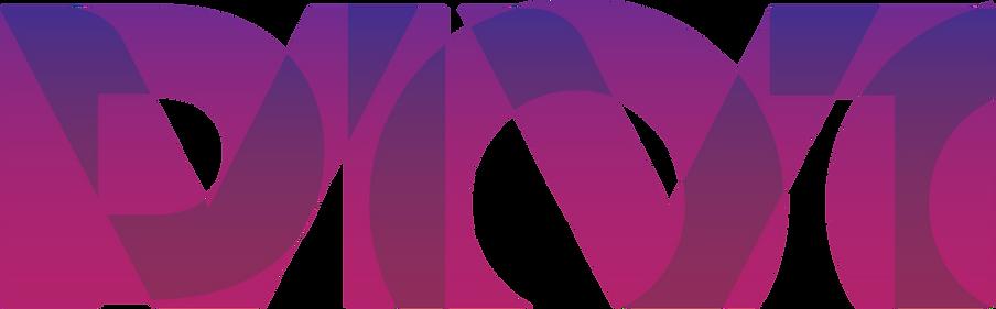 Design footer_pink_1.png