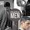 Thumbnail: Meta Men - Libro técnico con DVD