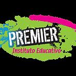 Logo Premier FC-01.png
