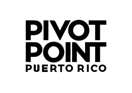 Pivot Point Puerto Rico.png