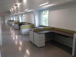 EQB Laboratories