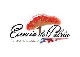 Esencia de Patria.png