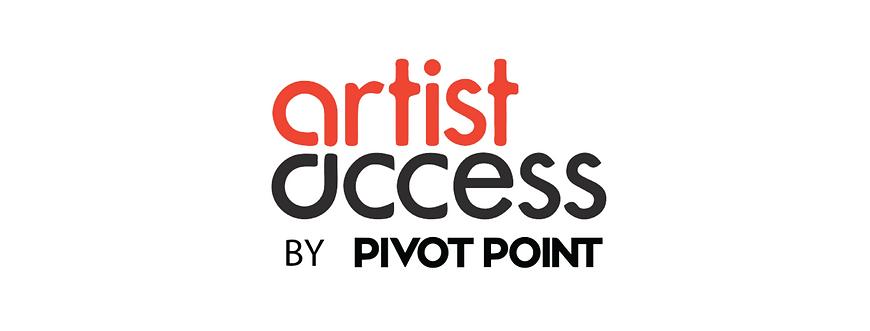 artist access.png