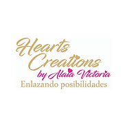 Hearts Creations by Alaia Victoria.png