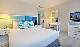 the-wave-hotel-condado 2.jpg