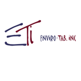 ETI enviro tab-01 (1).png