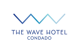 The Wave Hotel.png