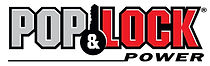 Pop and Lock Power Logo.jpg