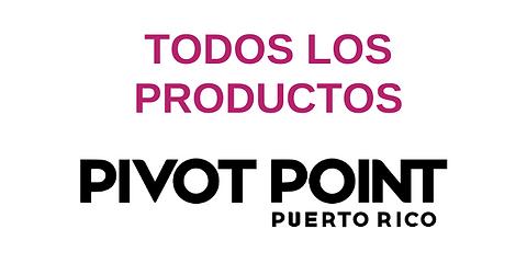 Logo Pivot Point PR.png