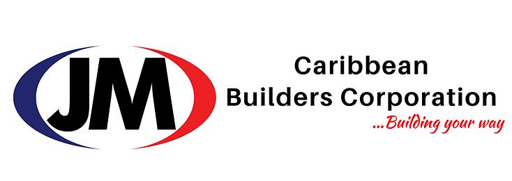 JM CARIBBEAN BUILDERS CORPORATION (2).png