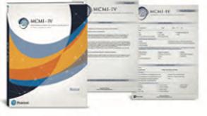 MCMI-IV.png