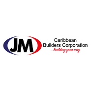 JM Caribbean Builders Corporation.png