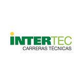 logo INTERTEC (1).png