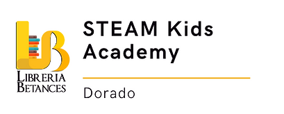 STEAM Kids Academy