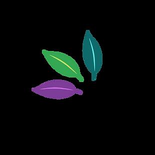 Copy of Copy of Logo Strategic Digital S