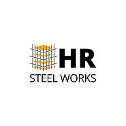 HR Steel Works.png