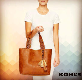 Kohl's Sonoma