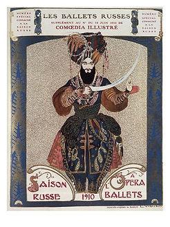 comoedia-illustre-les-ballets-russes-c-1