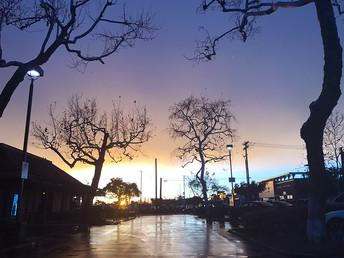 Vonz-sunset.jpeg
