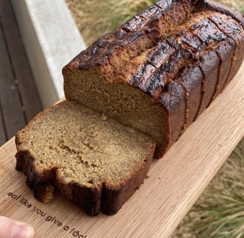 CCC Banana Bread.jpg
