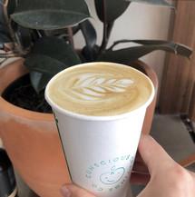 CCC Coffee.jpg