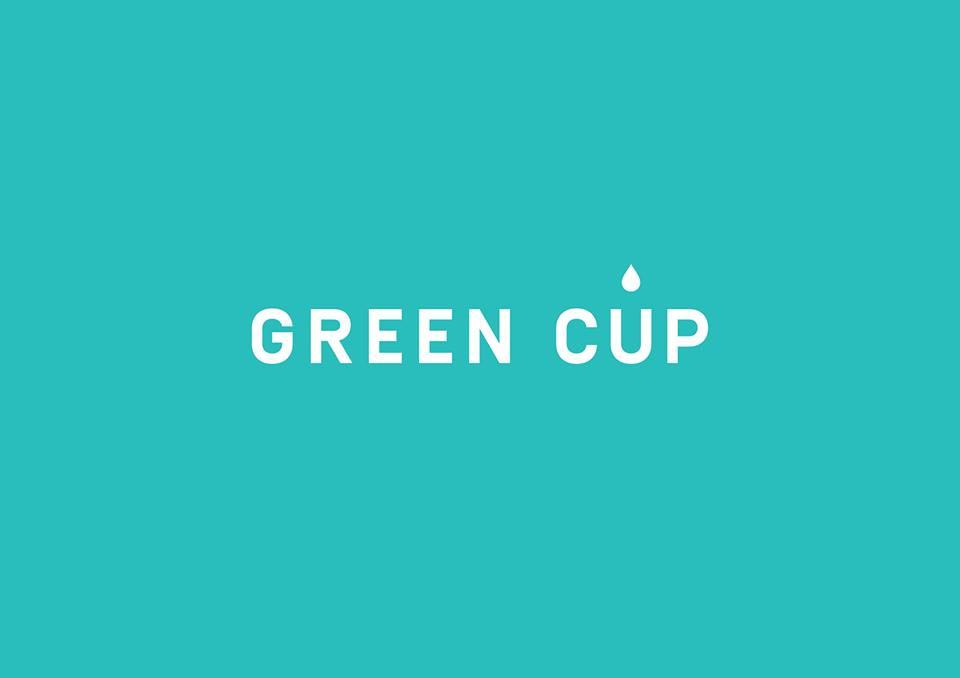 GREEN CUP.jpg