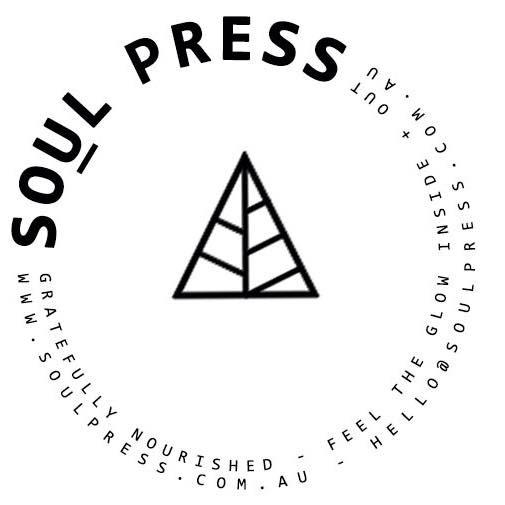 Soul Press.jpg