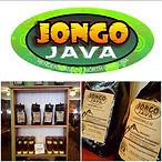 Jongo Java