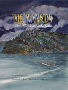 TheMansion Cover PROMO big(1).jpg