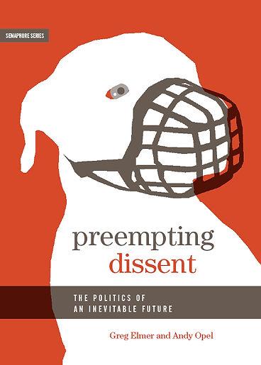 ARP+dissent-2.jpg
