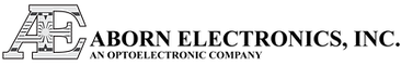 Aborn-LOGO.png