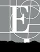 logo-edwards.png