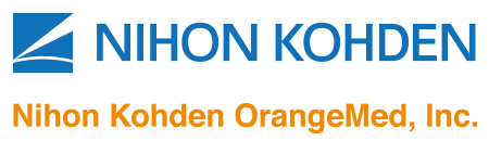 Nihon_logo.png