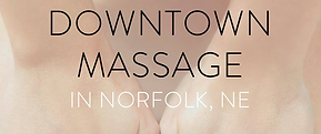 downtown massage.png