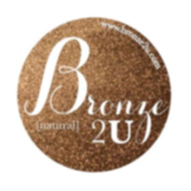 bronze2ulogo.jpg