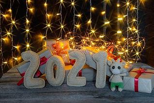 2021-happy-new-year-greetings-1.jpg