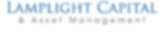 Lamplight Capital 0