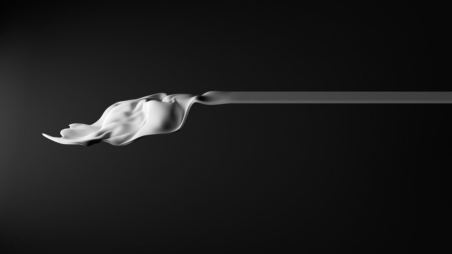 LG HI-MACS rendering