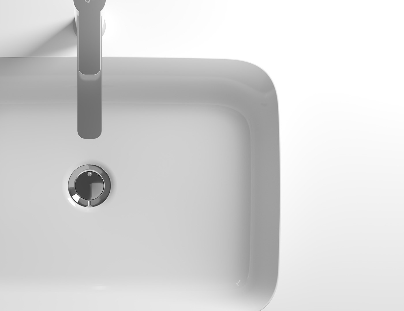 Ideal Standard rendering