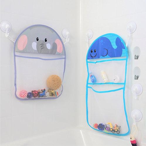 Bath Toy Organizer (Pack of 2)