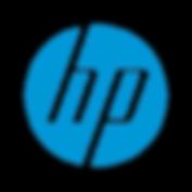 Hewlett Packard LifeTech Mexico
