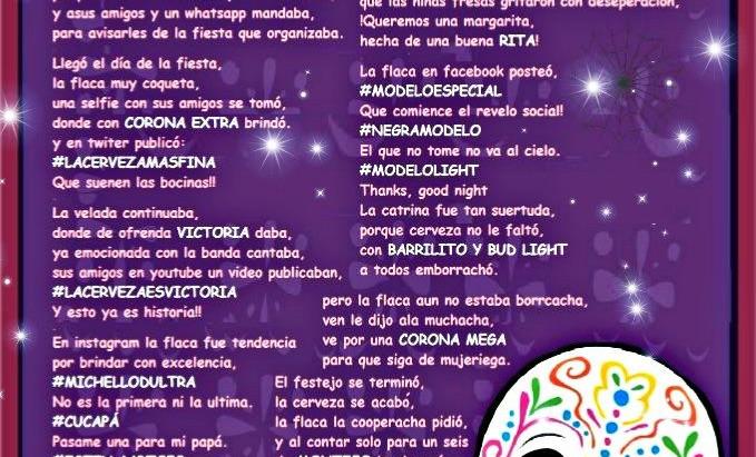 #micalaveritacorona