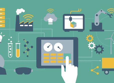 ¿Qué es una empresa digital?