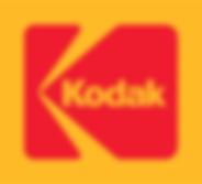 Kodak LifeTech Mexico