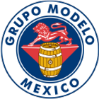 logo_grupo_modelo.png
